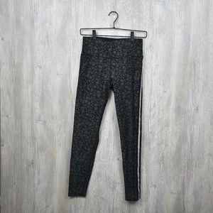 Calvin Klein Performance Wick Leggings